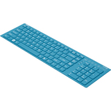 Sony VGP-KBV5/L Keyboard Skin