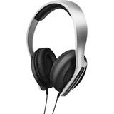 Sennheiser HD 203 Headphone - Stereo