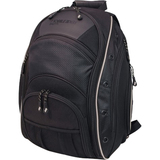 "Mobile Edge 16"" EVO Backpack"