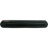 Plustek MobileOffice S400 Sheetfed Scanner - 600 dpi Optical 783064284288