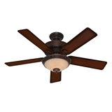Hunter Fan Italian Countryside 20552 Ceiling Fan - 20552