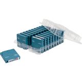 Tandberg Data 433949 Data Cartridge - LTO Ultrium - LTO-3
