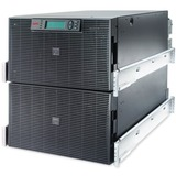 APC Smart-UPS On-line SURT18KRMXLJ 18kVA Tower/Rack Mountable UPS SURT18KRMXLJ