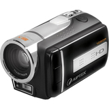 Aiptek AHD H5 Digital Camcorder