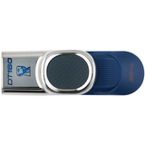 Kingston DataTraveler 160 DT160/32GB Flash Drive - 32 GB