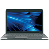 "Toshiba Satellite Pro T230-008 13.3"" LED Notebook - Intel Core i3 1.20 GHz - Precious Black PST4BC-008011"
