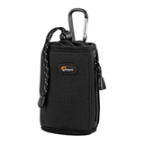 Lowepro Navi LP36148 Portable GPS Case - Neoprene, Nylon - Black