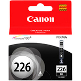 Canon CLI-226 Ink Cartridge 4546B001