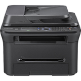 Samsung SCX-4623FW Laser Multifunction Printer - Monochrome - Plain Paper Print - Desktop