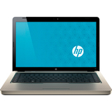 HP G62-200 G62-224HE WQ848UA Notebook - Athlon II P320 2.1GHz - 15.6