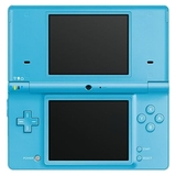 Nintendo DSi XL Portable Gaming Console