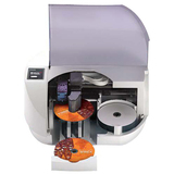 Primera 63127 BD/DVD/CD Duplicator