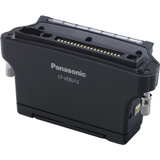 Panasonic Mini Dock CF-VEBH12U Docking Station