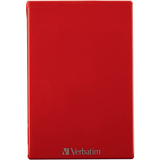 Verbatim Acclaim 97184 500 GB External Hard Drive - 1 Pack
