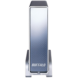 Buffalo DriveStation HD-HS2.0TQ 2 TB External Hard Drive HD-HS2.0TQ