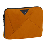 Targus A7 TSS12705US Notebook Case - Sleeve - Neoprene - Orange