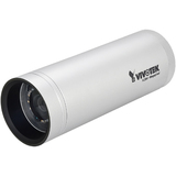 Vivotek IP8332 Surveillance/Network Camera - Color - IP8332