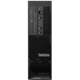 Lenovo ThinkStation 426554U Workstation - 1 x Xeon E5620 2.40 GHz - Tower