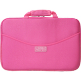 PC Treasures SlipIt! 07322 Notebook Case