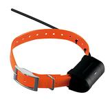 Garmin DC 40 Pet Tracking Device