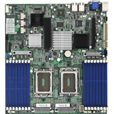 Tyan S8236GM3NR Server Motherboard - AMD Chipset