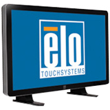 Elo 3200L 32' LCD Touchscreen Monitor