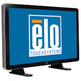 Elo Touch Solutions E587119 Digital Signage Appliance