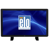 Tyco 4200L 42' LCD Touchscreen Monitor