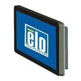 Elo Touch Solutions E448725 Display Stand