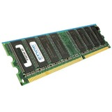 Elo E355477 RAM Module - 2 GB ( DDR2 SDRAM