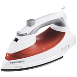 Applica F976 Steam Iron