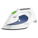 Applica D1200 Steam Iron
