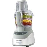 Applica PowerPro FP2500 Food Processor