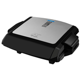 George Foreman Power Grill GRP101CTG Electric Grill