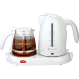Applica RHTT9W Electric Kettle - RHTT9W
