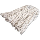 Genuine Joe Rayon Mop Head Refill 48256