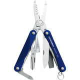 Leatherman Squirt ES4 Multipurpose Tool