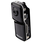Swann ThumbCam DVR-415 Digital Camcorder