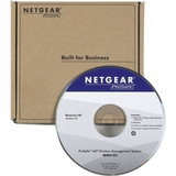 Netgear ProSafe Wireless Management Software