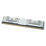 Axiom X4401A-AX RAM Module - 4 GB (2 x 2 GB) - DDR2 SDRAM
