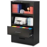 Hirsh 16778 File Cabinet