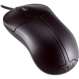 Dell 468-7409 Mouse - Optical Wired