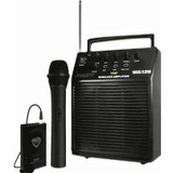 Nady WA-120 Public Address System