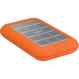 LaCie Rugged 301924 1 TB External Hard Drive