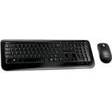 Microsoft Wireless Desktop 800 Keyboard and Mouse