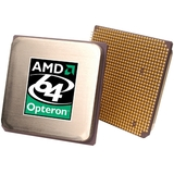 AMD Opteron 4122 2.20 GHz Processor - Socket C32 OLGA-1207