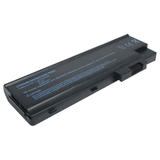 Acer LC.BTP00.066 Notebook Battery - 4400 mAh