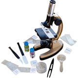 GeoSafari MicroPro Microscope - 5301