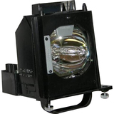 eReplacements 915B403001-ER 180 W Projection TV Lamp