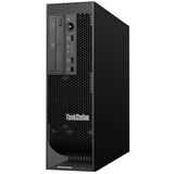 Lenovo ThinkStation 426382U Workstation - 1 x Xeon E5630 2.53 GHz - Tower